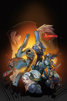 Overwatch First Strike Front Cover Art.jpg