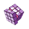 Spray Sombra Puzzle.png