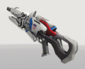 Widowmaker Skin Justice Away Weapon 1.png
