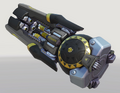 Orisa Skin Dynasty Weapon 1.png
