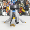 S76 Skin Cyborg Weapon 2.png