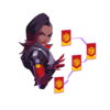 Spray Sombra Fortunate.png