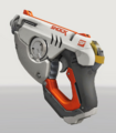 Tracer Skin Shock Away Weapon 1.png