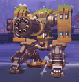 Bastion Skin Overgrown Weapon 1.png