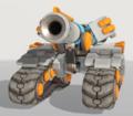 Bastion Skin Spitfire Away Weapon 2.png
