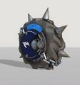 Junkrat Skin Fuel Weapon 5.png