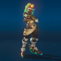 Lucio Skin 2019 Pacific All-Stars.png