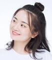 Elise Zhang.jpg