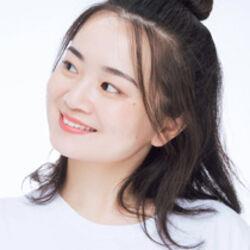 Elise Zhang