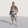 Hanzo Skin Excelsior Away.png