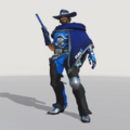 McCree Skin Fuel.png