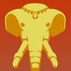 PI Elephant.png