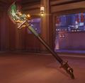 Reinhardt Skin Guan Yu Weapon 1.png