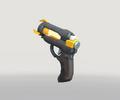 Ana Skin Mayhem Weapon 2.png