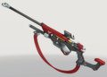 Ana Skin Reign Weapon 1.png