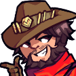 McCree Twitch Emote.png