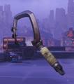 Roadhog Skin Classic Weapon 2.png