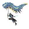 Spray Symmetra Dragon Dance.png