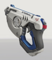 Tracer Skin Eternal Away Weapon 1.png