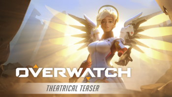 We Are Overwatch.png