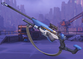 Ana Skin Classic Weapon 1.png