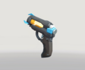 Ana Skin Spitfire Weapon 2.png