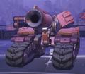 Bastion Skin Dawn Weapon 2.png
