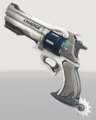 McCree Skin Charge Away Weapon 1.png