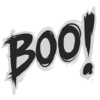 Spray Boo!.png