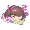 Spray D.Va Sleepy.png
