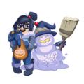 Spray Mei Trick or Treat.png