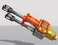 Wrecking Ball Skin Shock Weapon 1.png