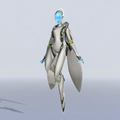 Echo Skin Outlaws Away.png