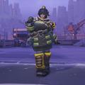Mei Skin Firefighter.png