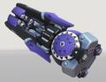 Orisa Skin Gladiators Weapon 1.png