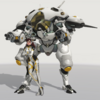 D.Va Skin Dynasty Away.png