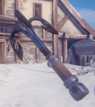Roadhog Skin Ice Fisherman Weapon 2.png
