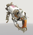 Roadhog Skin Spark Away Weapon 1.png