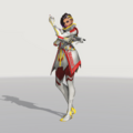 Sombra Skin Dragons Away.png