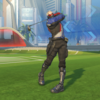Summer2016 S76 VP Golf Swing.png