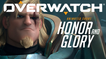 Honor and Glory.png