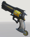 McCree Skin Dynasty Weapon 1.png