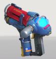 Mei Skin Eternal Weapon 1.png