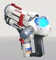 Mei Skin Reign Away Weapon 1.png