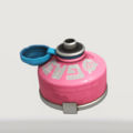 Roadhog Skin Spark Weapon 4.png