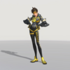 Tracer Skin Dynasty.png