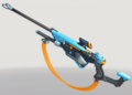 Ana Skin Spitfire Weapon 1.png