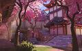 Hanamura 004.jpg