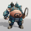 Roadhog Skin Charge.png
