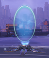 Symmetra Skin Architech Weapon 3.png